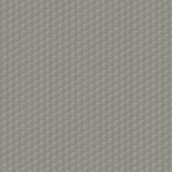 mtex_89911, Metal, Metal sheet, Architektur, CAD, Textur, Tiles, kostenlos, free, Metal, Fielitz GmbH