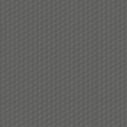 mtex_89912, Metal, Metal sheet, Architektur, CAD, Textur, Tiles, kostenlos, free, Metal, Fielitz GmbH