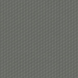 mtex_89914, Metal, Metal sheet, Architektur, CAD, Textur, Tiles, kostenlos, free, Metal, Fielitz GmbH
