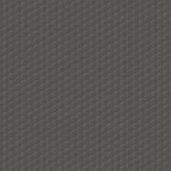 mtex_89915, Metal, Metal sheet, Architektur, CAD, Textur, Tiles, kostenlos, free, Metal, Fielitz GmbH