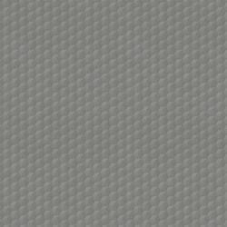 mtex_89917, Metal, Metal sheet, Architektur, CAD, Textur, Tiles, kostenlos, free, Metal, Fielitz GmbH