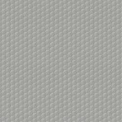 mtex_89918, Metal, Metal sheet, Architektur, CAD, Textur, Tiles, kostenlos, free, Metal, Fielitz GmbH