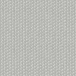 mtex_89919, Metal, Metal sheet, Architektur, CAD, Textur, Tiles, kostenlos, free, Metal, Fielitz GmbH