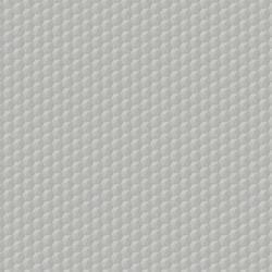 mtex_89920, Metal, Metal sheet, Architektur, CAD, Textur, Tiles, kostenlos, free, Metal, Fielitz GmbH