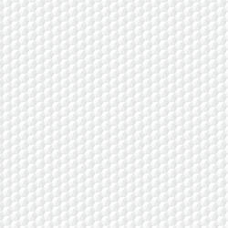 mtex_89921, Metal, Metal sheet, Architektur, CAD, Textur, Tiles, kostenlos, free, Metal, Fielitz GmbH
