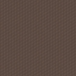 mtex_89923, Metal, Metal sheet, Architektur, CAD, Textur, Tiles, kostenlos, free, Metal, Fielitz GmbH