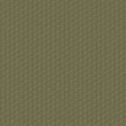 mtex_89924, Metal, Metal sheet, Architektur, CAD, Textur, Tiles, kostenlos, free, Metal, Fielitz GmbH