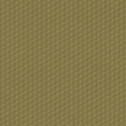 mtex_89925, Metal, Metal sheet, Architektur, CAD, Textur, Tiles, kostenlos, free, Metal, Fielitz GmbH