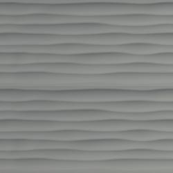 mtex_89931, Metal, Metal sheet, Architektur, CAD, Textur, Tiles, kostenlos, free, Metal, Fielitz GmbH