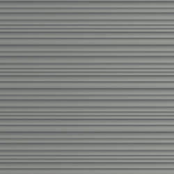 mtex_89952, Metal, Metal sheet, Architektur, CAD, Textur, Tiles, kostenlos, free, Metal, Fielitz GmbH