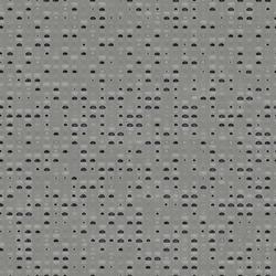 mtex_89957, Metal, Metal sheet, Architektur, CAD, Textur, Tiles, kostenlos, free, Metal, Fielitz GmbH