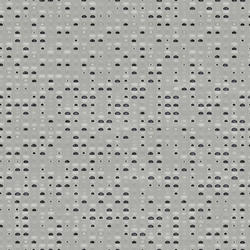 mtex_89958, Metal, Metal sheet, Architektur, CAD, Textur, Tiles, kostenlos, free, Metal, Fielitz GmbH