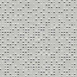mtex_89959, Metal, Metal sheet, Architektur, CAD, Textur, Tiles, kostenlos, free, Metal, Fielitz GmbH