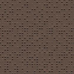 mtex_89962, Metal, Metal sheet, Architektur, CAD, Textur, Tiles, kostenlos, free, Metal, Fielitz GmbH