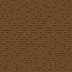 mtex_89965, Metaal, Platen, Architektur, CAD, Textur, Tiles, kostenlos, free, Metal, Fielitz GmbH