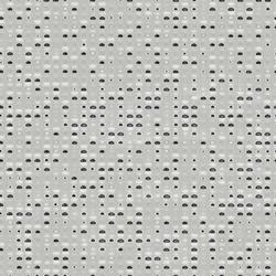 mtex_89966, Metal, Metal sheet, Architektur, CAD, Textur, Tiles, kostenlos, free, Metal, Fielitz GmbH