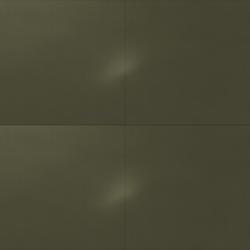 mtex_89982, Metal, Metal sheet, Architektur, CAD, Textur, Tiles, kostenlos, free, Metal, Fielitz GmbH