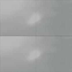 mtex_89985, Metal, Metal sheet, Architektur, CAD, Textur, Tiles, kostenlos, free, Metal, Fielitz GmbH