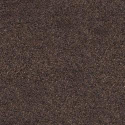 mtex_89987, Kugelgarn- & vlies, Kugelgarn, Architektur, CAD, Textur, Tiles, kostenlos, free, Kugelgarn- & fleece, Fabromont AG