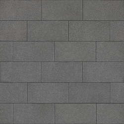mtex_89997, Stone, Flag / Flagstone, Architektur, CAD, Textur, Tiles, kostenlos, free, Stone, KANN GmbH Baustoffwerke