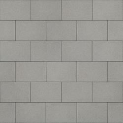 mtex_89998, Stone, Flag / Flagstone, Architektur, CAD, Textur, Tiles, kostenlos, free, Stone, KANN GmbH Baustoffwerke