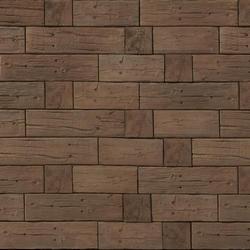 mtex_89999, Stone, Flag / Flagstone, Architektur, CAD, Textur, Tiles, kostenlos, free, Stone, KANN GmbH Baustoffwerke
