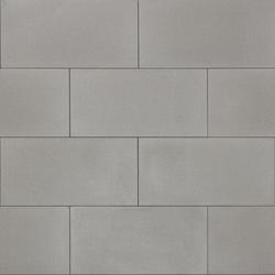mtex_90000, Stone, Flag / Flagstone, Architektur, CAD, Textur, Tiles, kostenlos, free, Stone, KANN GmbH Baustoffwerke