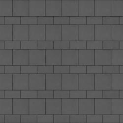 mtex_90001, Stone, Flagging, Architektur, CAD, Textur, Tiles, kostenlos, free, Stone, KANN GmbH Baustoffwerke