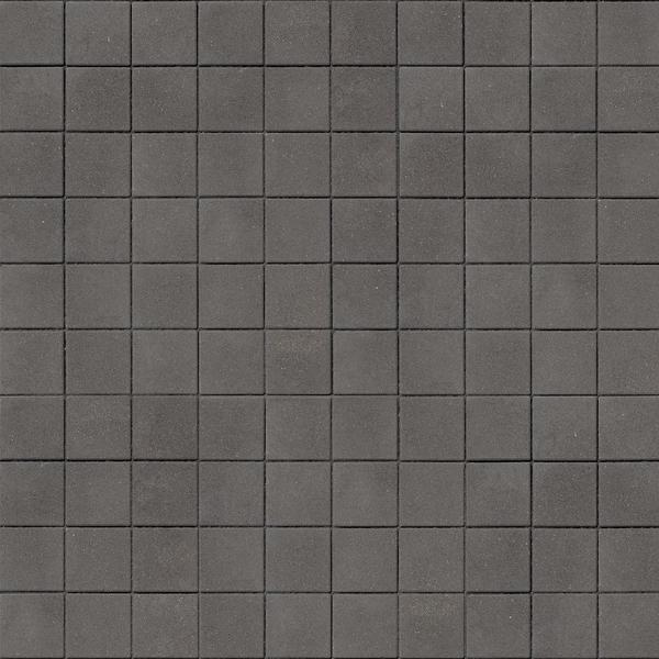 mtex_90002, Stone, Eco Stone, Architektur, CAD, Textur, Tiles, kostenlos, free, Stone, KANN GmbH Baustoffwerke