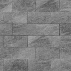 mtex_90003, Stone, Flag / Flagstone, Architektur, CAD, Textur, Tiles, kostenlos, free, Stone, KANN GmbH Baustoffwerke