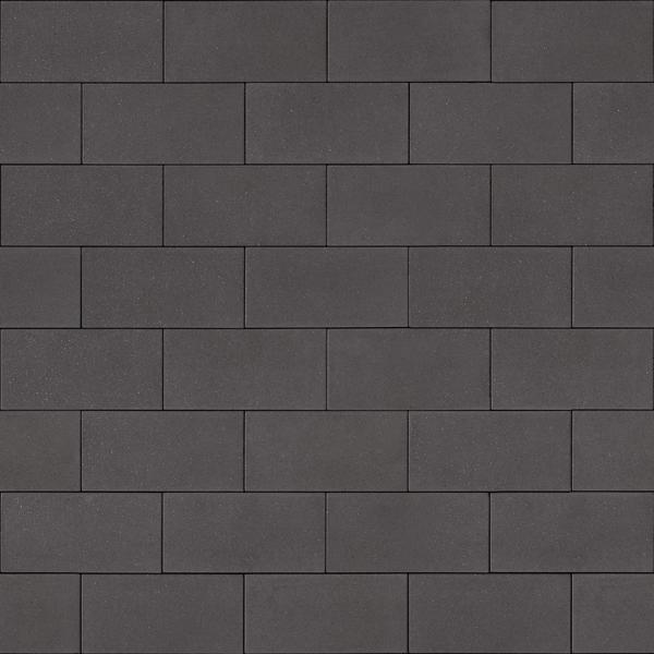 mtex_90004, Stone, Flag / Flagstone, Architektur, CAD, Textur, Tiles, kostenlos, free, Stone, KANN GmbH Baustoffwerke