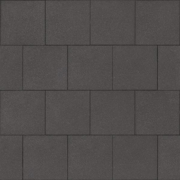 mtex_90005, Stone, Flag / Flagstone, Architektur, CAD, Textur, Tiles, kostenlos, free, Stone, KANN GmbH Baustoffwerke