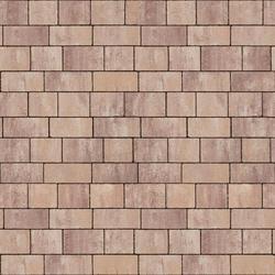 mtex_90006, Stone, Flagging, Architektur, CAD, Textur, Tiles, kostenlos, free, Stone, KANN GmbH Baustoffwerke