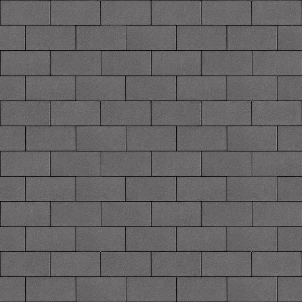 mtex_90007, Stone, Flagging, Architektur, CAD, Textur, Tiles, kostenlos, free, Stone, KANN GmbH Baustoffwerke