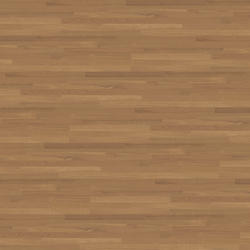 mtex_90013, Parquet, Oak, Architektur, CAD, Textur, Tiles, kostenlos, free, Parquet, Bauwerk Parkett AG