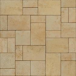 mtex_90016, Stone, Flag / Flagstone, Architektur, CAD, Textur, Tiles, kostenlos, free, Stone, KANN GmbH Baustoffwerke