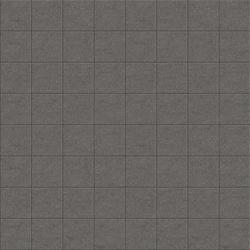mtex_90018, Stone, Flag / Flagstone, Architektur, CAD, Textur, Tiles, kostenlos, free, Stone, Rinn Bahnhofsplaner