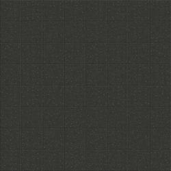 mtex_90124, Stone, Flag / Flagstone, Architektur, CAD, Textur, Tiles, kostenlos, free, Stone, Rinn Bahnhofsplaner