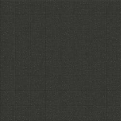 mtex_90126, Stone, Flag / Flagstone, Architektur, CAD, Textur, Tiles, kostenlos, free, Stone, Rinn Bahnhofsplaner