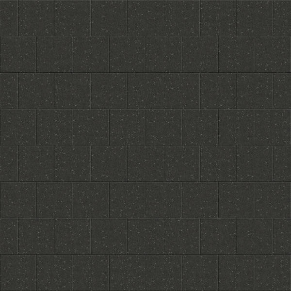 mtex_90129, Stone, Flag / Flagstone, Architektur, CAD, Textur, Tiles, kostenlos, free, Stone, Rinn Bahnhofsplaner