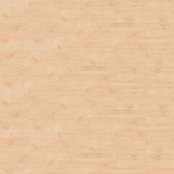 mtex_90145, Cork, Printkork, Architektur, CAD, Textur, Tiles, kostenlos, free, Cork, Naturo Kork AG