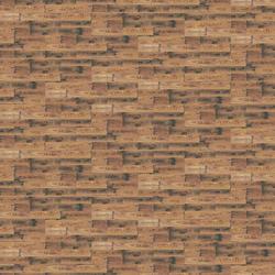 mtex_90146, Cork, Printkork, Architektur, CAD, Textur, Tiles, kostenlos, free, Cork, Naturo Kork AG