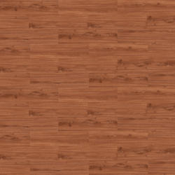 mtex_90147, Cork, Printkork, Architektur, CAD, Textur, Tiles, kostenlos, free, Cork, Naturo Kork AG