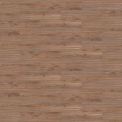 mtex_90148, Cork, Printkork, Architektur, CAD, Textur, Tiles, kostenlos, free, Cork, Naturo Kork AG