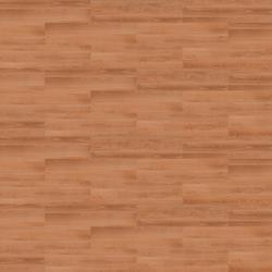 mtex_90149, Cork, Printkork, Architektur, CAD, Textur, Tiles, kostenlos, free, Cork, Naturo Kork AG
