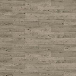 mtex_90150, Cork, Printkork, Architektur, CAD, Textur, Tiles, kostenlos, free, Cork, Naturo Kork AG