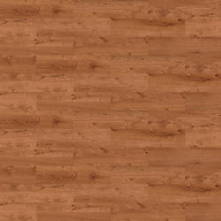mtex_90151, Cork, Printkork, Architektur, CAD, Textur, Tiles, kostenlos, free, Cork, Naturo Kork AG