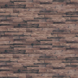 mtex_90152, Cork, Printkork, Architektur, CAD, Textur, Tiles, kostenlos, free, Cork, Naturo Kork AG