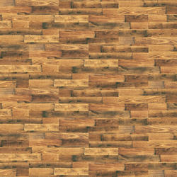 mtex_90154, Cork, Printkork, Architektur, CAD, Textur, Tiles, kostenlos, free, Cork, Naturo Kork AG