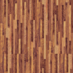mtex_90157, Cork, Printkork, Architektur, CAD, Textur, Tiles, kostenlos, free, Cork, Naturo Kork AG
